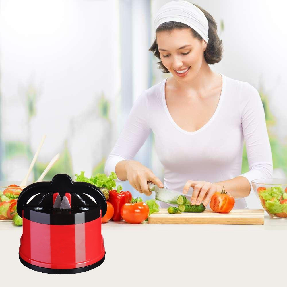 High-quality-suction-pad-knife-sharpener (2)
