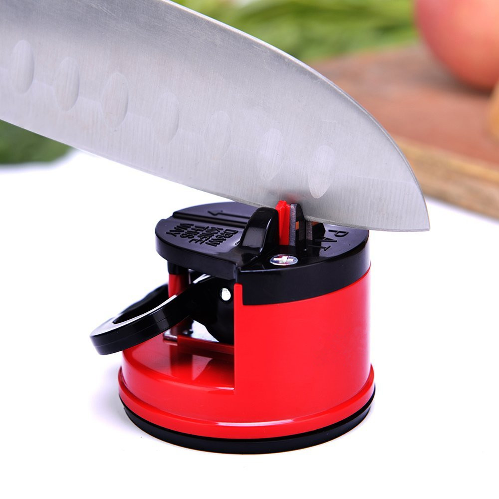 High-quality-suction-pad-knife-sharpener (1)