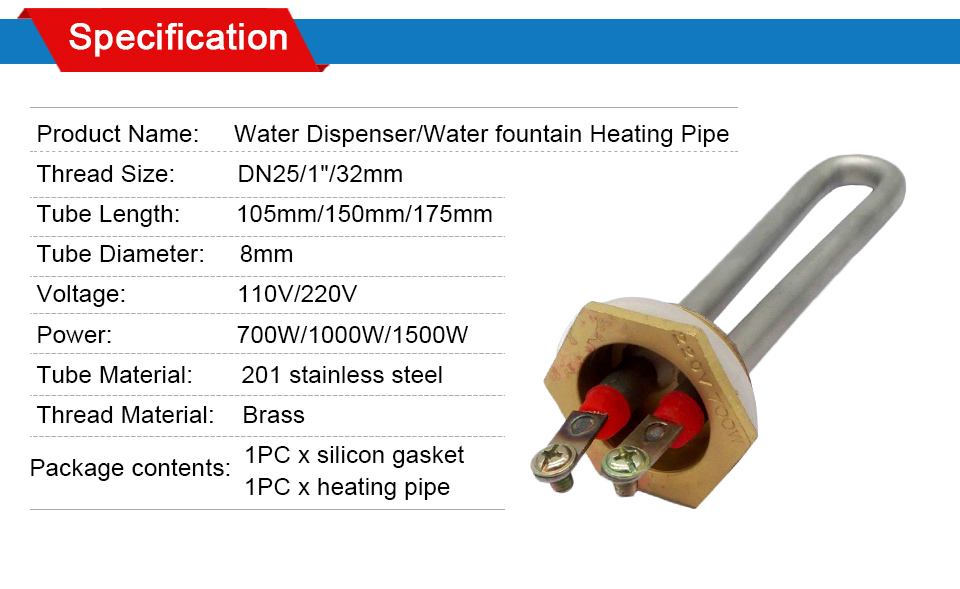 heating-pipe-for-water-dipenser_02