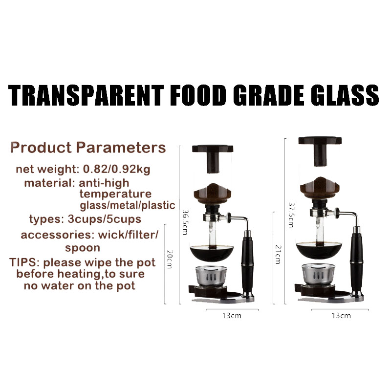 Home-Style-Siphon-coffee-maker-Tea-Siphon-pot-vacuum-coffeemaker-glass-type-coffee-machine-filter-3cup (1)