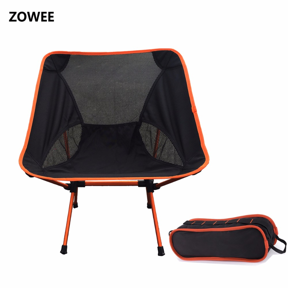 Modern Outdoor Beach Camping Chair for Picnic fishing chairs Folded chairs for Garden,Camping,Beach,Travelling,Office Chairs