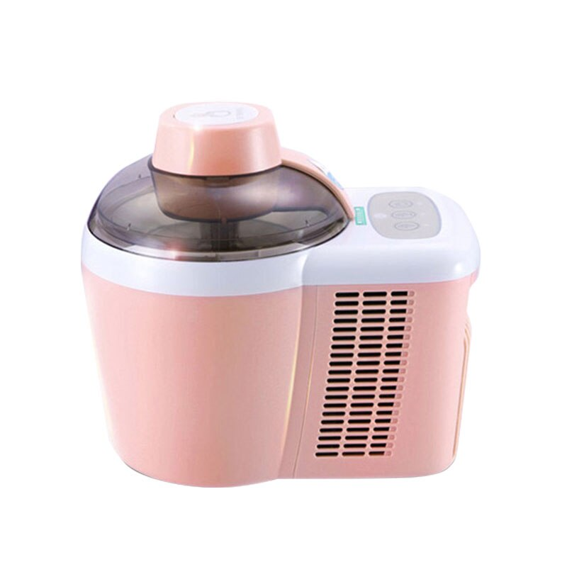 Hot Sale soft service ice cream machine ice cream maker old fashioned ice cream maker automatic cool