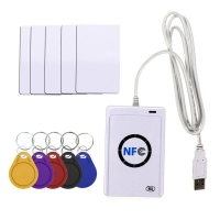 Free shipping on Control Card Readers in Access Control